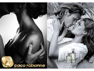 Как правильно выбрать парфюм?