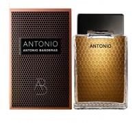 Antonio Banderas Antonio Men