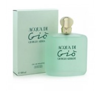 Armani Acqua di Gio Woman