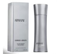 Giorgio Armani Code Ice Pour Homme