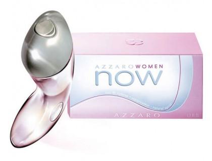 Azzaro Now for Women