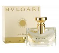 Bvlgari pour Femme (Булгари Пур фейм)