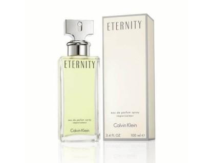 Calvin Klein Eternity