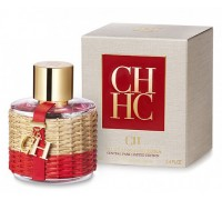 Carolina Herrera CH Central Park women