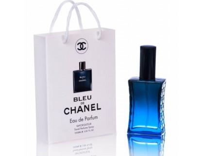 Chanel Bleu de Chanel (Блю Шанель) 50ml