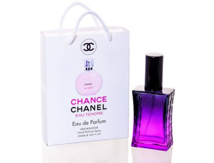 Chanel Chance Eau Tendre 50ml
