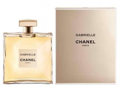 Chanel Gabrielle (Шанель Габриэль)
