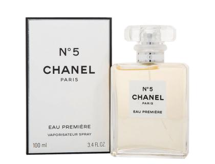 Chanel Nо5 Eau Premiere