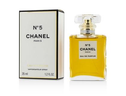 Chanel N 5 (Шанель номер 5)