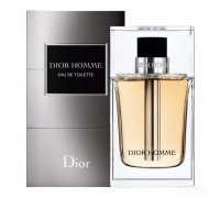 Christian Dior Homme