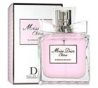 ChristianDior Cherie Blooming Bouquet