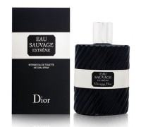Christian Dior Sauvage Extreme
