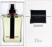Christian Dior Homme Sport