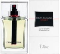 Christian Dior Sport pour homme