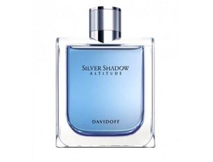 Davidoff Silver Shadow Altitude (Давидов Сильвер Шадоу Атетьюд)