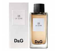 Dolce & Gabbana Anthology La Lune 18
