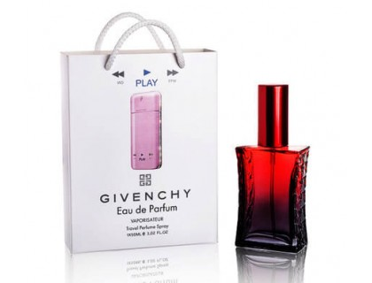 Givenchy Play For Her 50 ml
