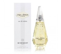 Givenchy Ange ou Demon le secret EDT