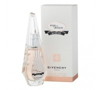 Givenchy Ange Ou Demon Le Secret 100 ml
