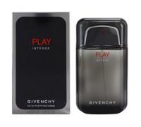 Givenchy Play Intense