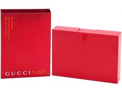 Gucci Rush (Гучи Раш)