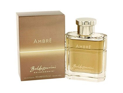 Baldessarini Ambre for men