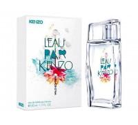 L'Eau Par Kenzo Pour Femme Wild Edition