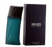 Kenzo Pour Homme New