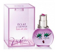 Lanvin Eclat d,Arpege Eyes On You