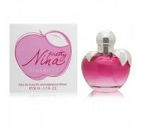 Nina Ricci Nina Pretty