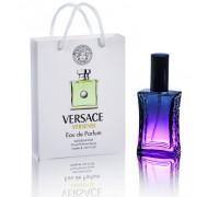 Versace Versense в подарочной упаковке