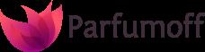 Интернет-магазин парфюмерии Parumoff